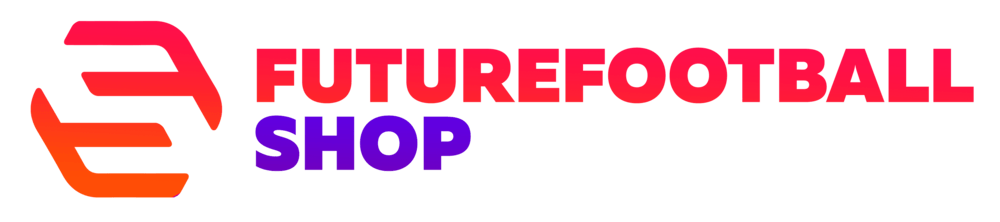 futurefootballshop.ru